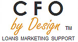 CFO By Design